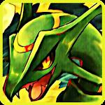 Dragon Pokemon Wallpaper