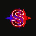 Songr icon