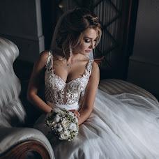 Wedding photographer Stas Khara (staskhara). Photo of 17.06.2018