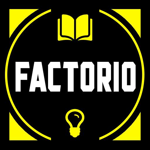 Guide Factorio - hints and secrets APK | APKPure ai