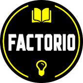 Guide.Factorio - hints and secrets