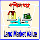 Land Market Value WB for PC-Windows 7,8,10 and Mac