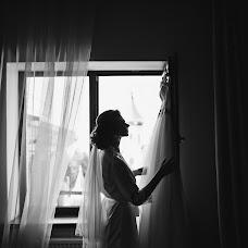 Wedding photographer Katerina Garbuzyuk (garbuzyukphoto). Photo of 20.12.2018