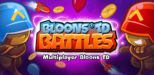 Bloons TD Battles - by ninja kiwi - Strategy Games Category - 6