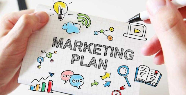 Doanh nghiệp nên thuê agency marketing để đảm bảo hiệu quả marketing cao hơn