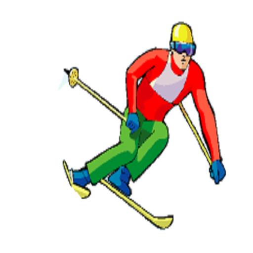 Reglas deportes de invierno 運動 App LOGO-硬是要APP