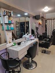 Salon Xchange photo 4