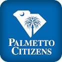 Palmetto Citizens FCU icon