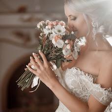 Wedding photographer Aleksandr Shelegov (Shelegov). Photo of 29.05.2017