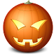 Matching Object Puzzle Out Halloween Bonus Game Android apk