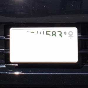 ムーヴカスタム L160S H18年式 カスタムX HDDナビエディションのカスタム事例画像 りょーせーさんの2018年11月12日21:52の投稿
