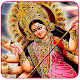Maa Durga Bhakti Download on Windows