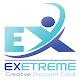 Download Extreme medical discount card For PC Windows and Mac