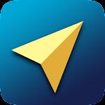 Speed Cameras & HUD, Radar Detector - ContraCam 1.0.55-Google