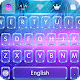 Keyboard - Boto : Night Sea para PC Windows