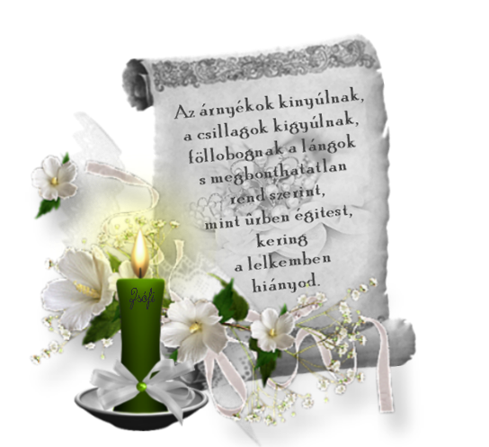idézetek édesanyám emlékére Marika oldala   * Akiknek nincs Édesanyja..*