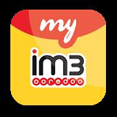 Unduh myIM3 Gratis
