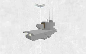 例の中戦車
