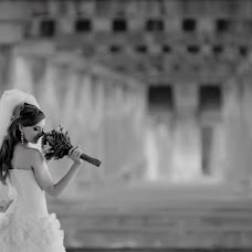 Wedding photographer Ruslan Telnykh (trfoto). Photo of 05.06.2013