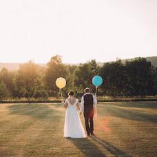 Wedding photographer Juli Etta (0d9fcbd4e91b901). Photo of 27.07.2017