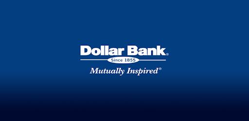 Dollar Bank App - Apps on Google Play
