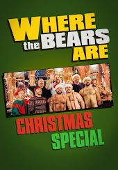 Where The Bears Are Christmas Special