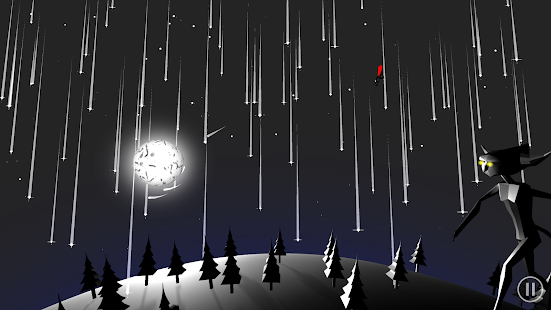 MoonKid Screenshot