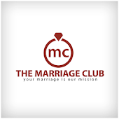 The Marriage Club
