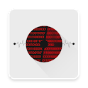 Secure VoIP icon
