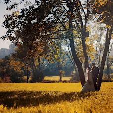 Wedding photographer Elena Vertinskaya (wertinscaja). Photo of 14.09.2014