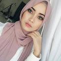 لفات حجاب 2021 icon