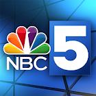 MyNBC5 News & Weather icon