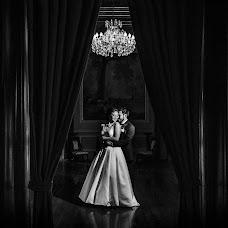 Wedding photographer Uriel Coronado (urielcoronado). Photo of 01.05.2018