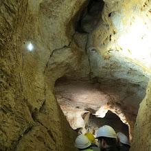 Photo: G4106549 Kielce - Jaskinie na Kadzielni