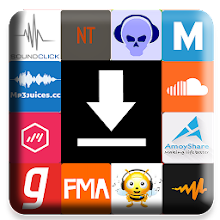 MP3 Songs - All Best Websites Download on Windows