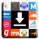 Download MP3 Songs - All Best Websites For PC Windows and Mac
