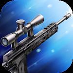 3D Ultimate Gun Simulator Builder Icon