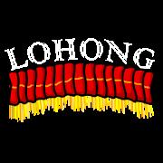 Lohong