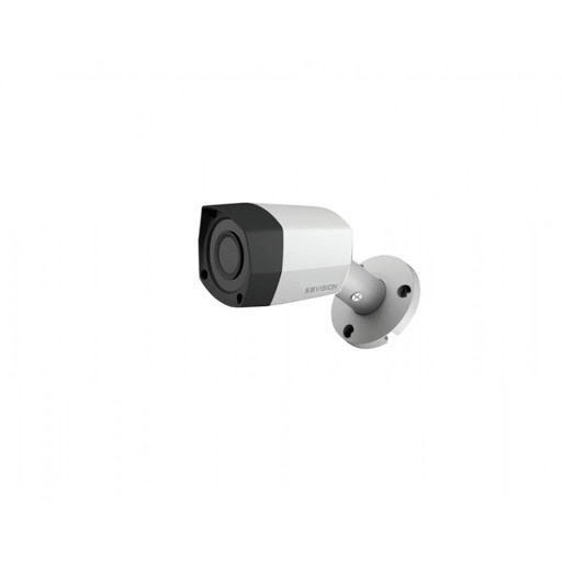Thiết bị quan sát/Camera KBvision KX-1001C4ZA