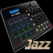Jazz Music Maker Pad APK baixar