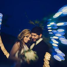 Wedding photographer Alex Vavinov (AlexCY). Photo of 30.05.2015