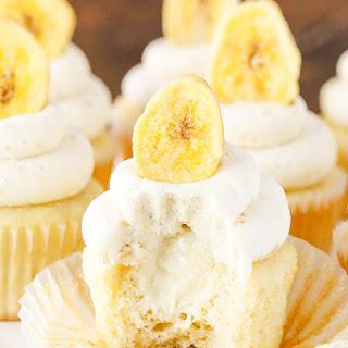 Banana Cream Pie With Mashed Bananas Recipes.