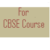 JAVA FOR CBSE COURSE