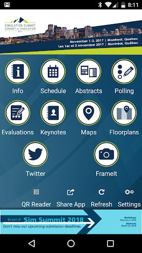 Simulation Summit Mobile Apk Download 1