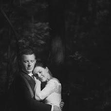 Wedding photographer Łukasz Stokłosa (fotofuture). Photo of 23.01.2017
