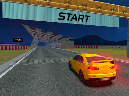 Real Car Drifting Pro 3D - Drift Simulator Game for PC-Windows 7,8,10 and Mac apk screenshot 8