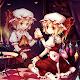TauHao Anime HD Wallpaper (app)