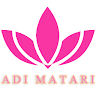 download ADI MATARI apk