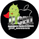 Download JJCell JP For PC Windows and Mac