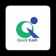 Quick Kash: Personal Loans